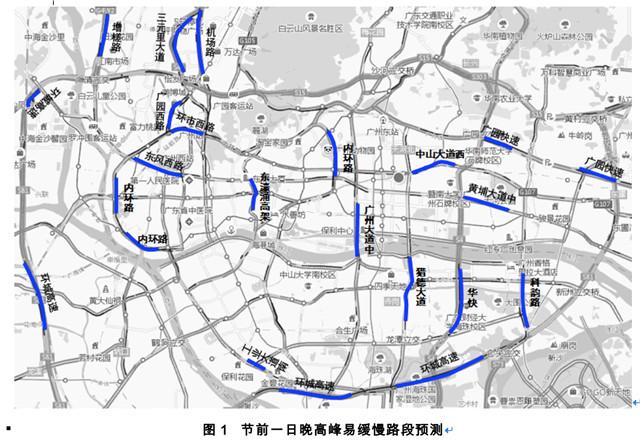 GetAttachment (6)_副本.jpg
