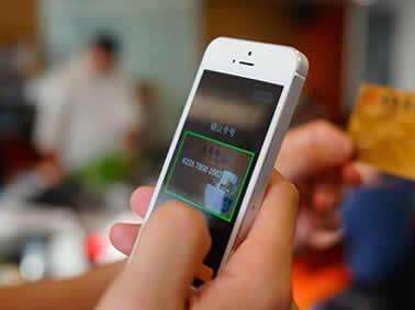 大学生手机里装七八十个现金贷APP:觉得现金贷来钱快