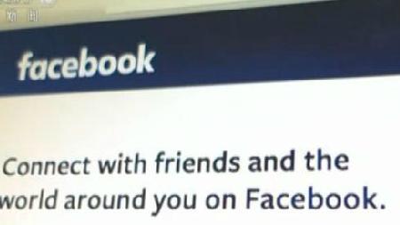 民调:数据外泄丑闻影响脸书 美9%用户删除账号