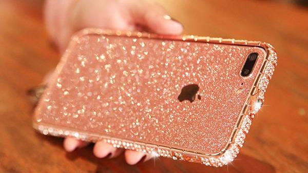 手机壳越贵越好?苹果288元手机壳致癌物超标近50倍
