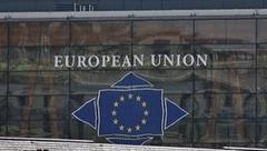 欧盟内部对叙问题产生分歧 比利时吁重新对话解决