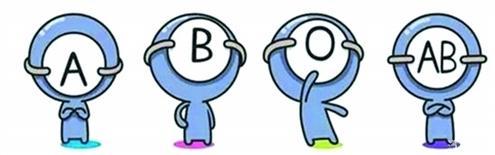 广州稀有血型库超3000人登记