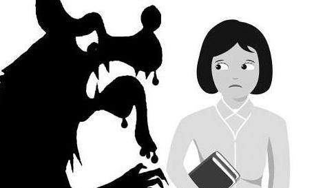 人民大学印发师德建设长效机制实施办法 教师性骚扰可被开除