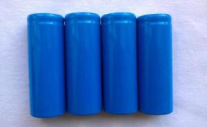 容量大寿命长安全性高,水基锌电池有望成锂电池替代品