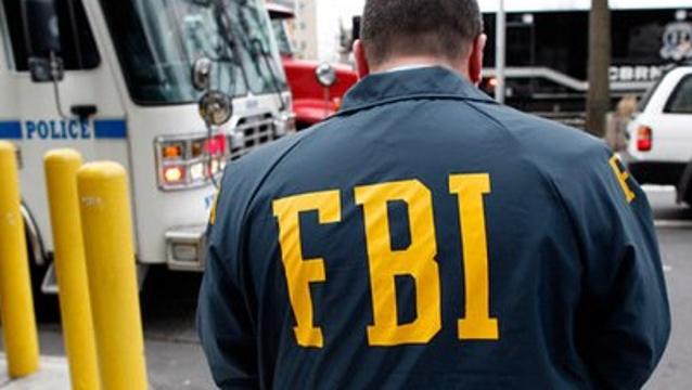 美FBI官员承认向媒体提供机密文件 或面临5年刑期