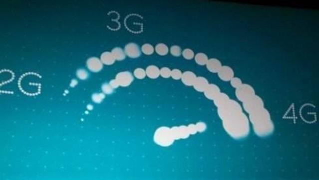 2G退网成必然频谱 稀缺的5G看到希望了?