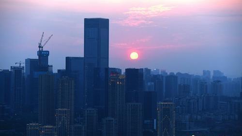 70城房价现新变化 调控政策料继续蔓延到三四线城市