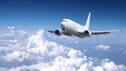 5月1日起9类行为将被禁坐飞机一年