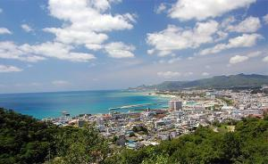 日本冲绳麻疹疫情蔓延致63人感染,传染源疑为中国台湾游客