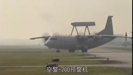 南海阅兵释放的信号:中国海军发展应坚持三大方向