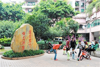 广州推业主决策电子投票系统 手机投票决策小区