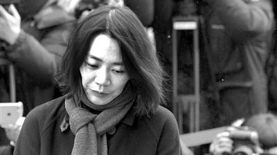 老板娘打人、家族成员涉嫌逃税……大韩航空丑闻持续滚雪球