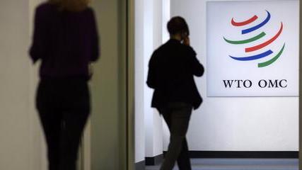 """WTO迎来最忙碌一周 美国""""三宗案""""成为众矢之的"""