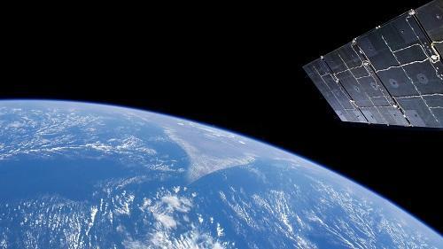 美国欲建太空部队 高官:中国太空创新是头号担忧