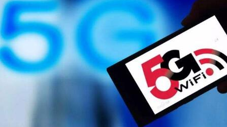 5G试点城市最新名单公布!今年5G将在这些城市落地