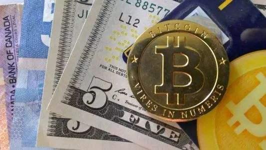 PayPal创始人:比特币是历史上最大的骗局