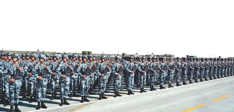 """少将:针对""""台独""""军演应常态化 并在台海划设防识区"""