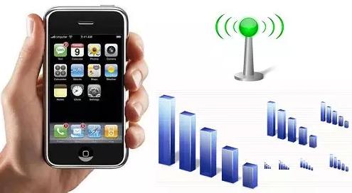 【实用】为什么有时手机信号差?这些原因你想都想不到…