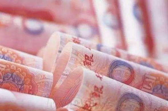 经济稳中向好 首季财政收支双破5万亿