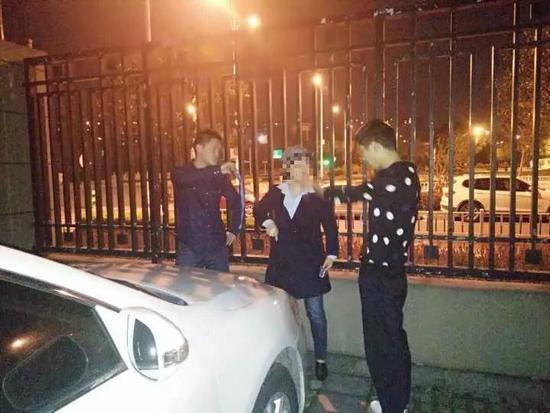 外国男友套路深 杭州女白领倒贴50万还帮着骗钱