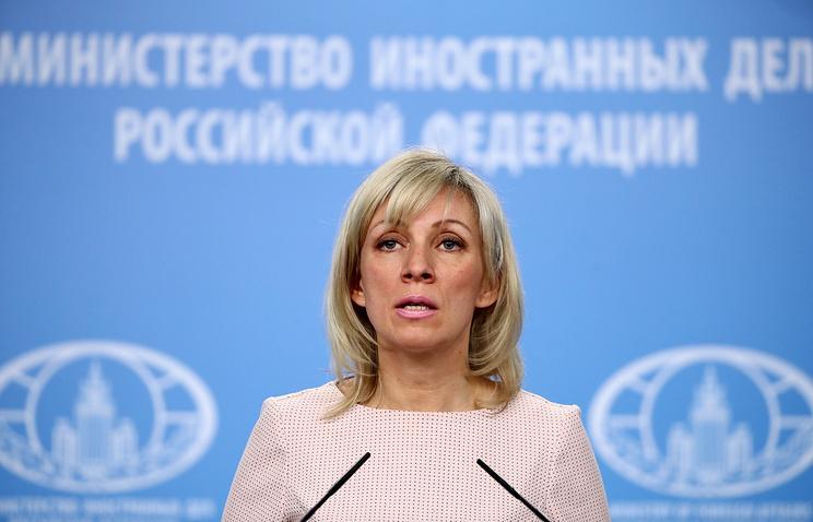 俄方再次反击!谴责美国,还怒怼这一联合国机构
