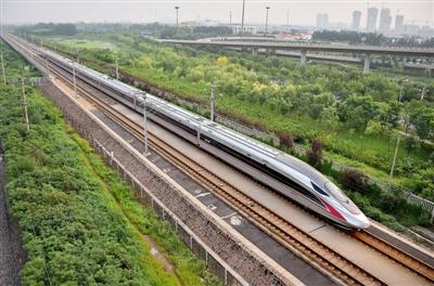 """中国对外开放步入快车道 为全世界送上""""大礼包"""""""