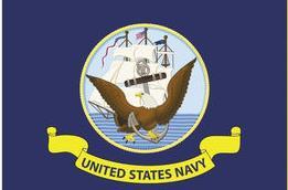 遏制俄羅斯海上力量擴張 美國海軍重建第二艦隊