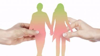 婚戀網站背后隱藏黑色交易 專家:有必要推行實名制