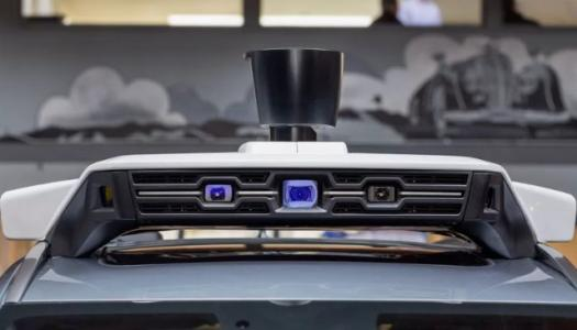 Uber无人驾驶致死案初查:已探测到行人,但系统未作反应