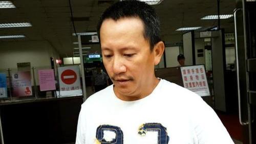 台湾八仙尘爆案二审宣判 主办人吕忠吉被改判5年