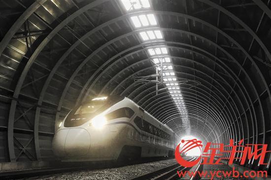 开通在即! 江湛铁路沿线站点筹备开站