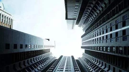 套路贷新套路:挑有房者下手 有人900万房产险被套
