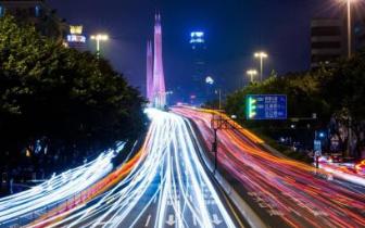 广州发布2018年交通发展计划 年内争取开通3条地铁