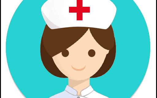 """""""共享护士""""制度障碍仍需清除 存多种不安全因素"""
