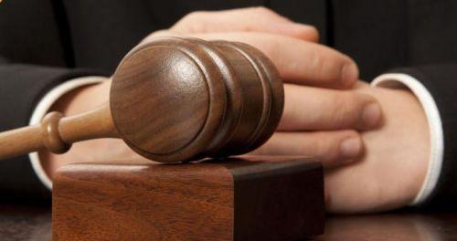 惠州一男子猥亵并杀害11岁儿童,昨日被执行死刑