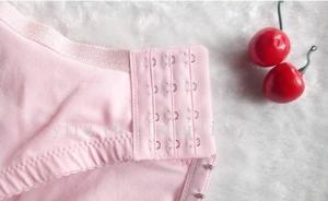 女子患乳癌后切除单边乳房,自拍照遭多家微商利用做营销