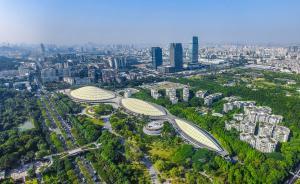 广州今年将供应44宗居住用地,主要分布在城市外围区
