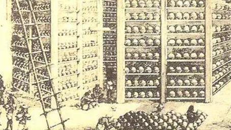 追查178年前的真相 英国档案揭秘鸦片战争元凶