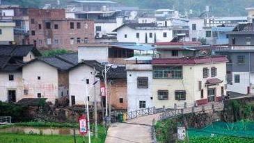 【中国梦·践行者】村民从疑惑到竖起大拇指 他们用赤诚之心为贫困村贡献青春和才智