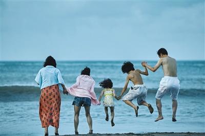 日本导演是枝裕和入围五次终获金棕榈