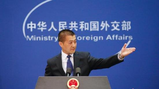 中美经贸只是暂时停战?中方:不希望出现反复
