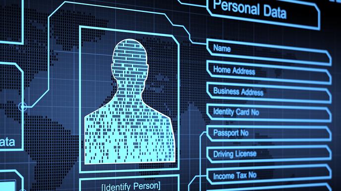 电子身份验证有漏洞 身份信息在黑市上被明码标价