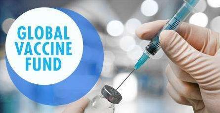 生命保卫战!世卫组织首次用疫苗遏制埃博拉暴发