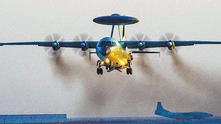"""空军""""红剑-2018""""演习致力提升体系制胜能力"""
