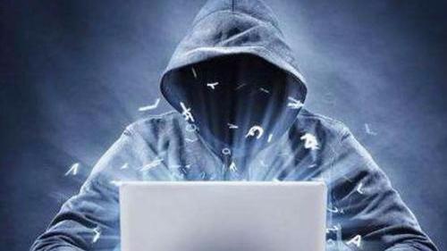 勒索病毒爆发一年 中国每天仍有近千台设备受其感染