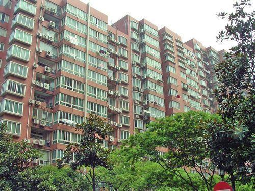 山西一公安局长受贿获刑11年半:让煤老板出千万在北京买房