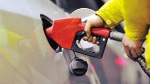 """国际油价创新高 国内油价""""五连涨""""?"""