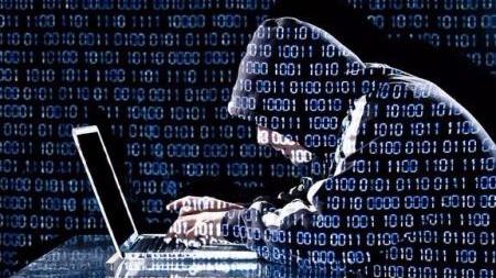 防止黑客入侵 这些人用过的密码千万别用!