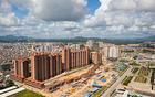 一二线城市租房逐步高端化 控租金成为调控新风向
