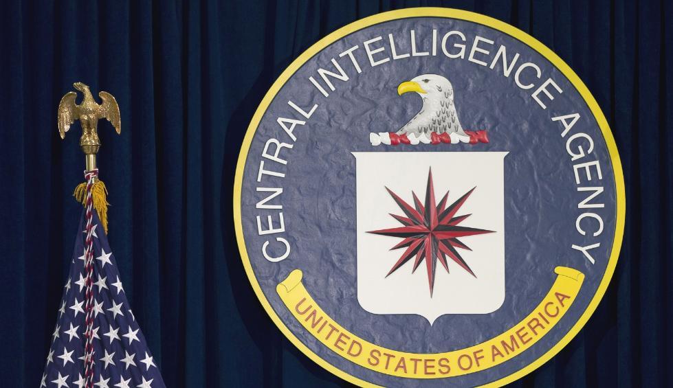 美国CIA最大规模泄密案嫌犯原来是内鬼!在该机构工作29年